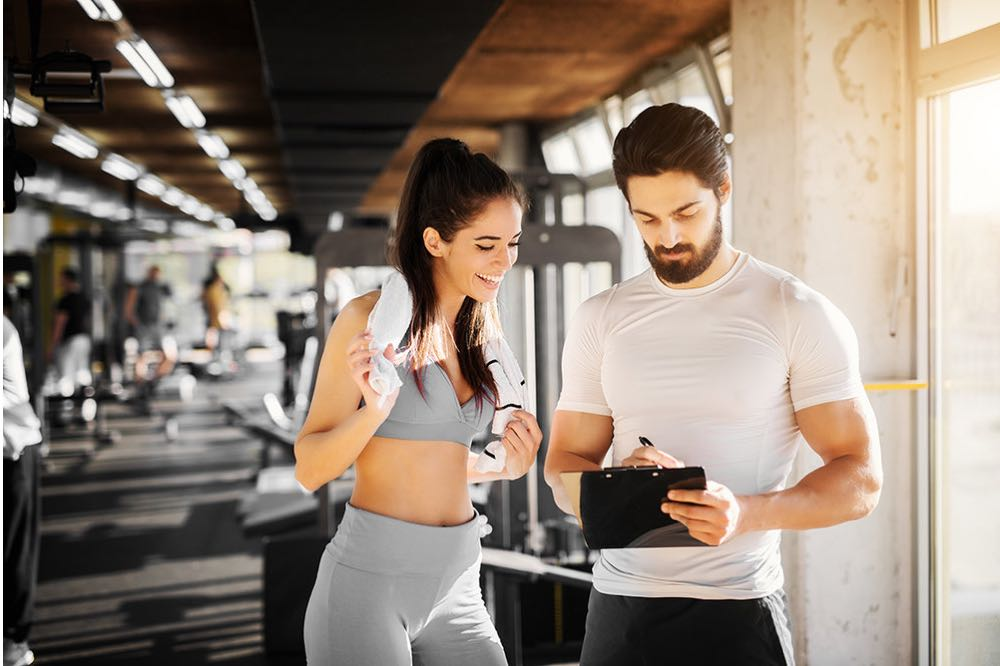 32e0b61a87d Top Fitness Hashtags For Instagram in 2019