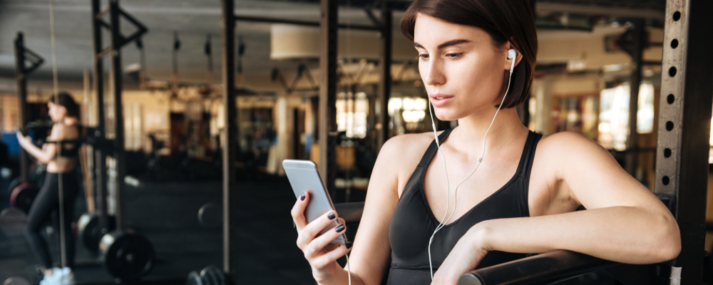 The 10 Best Online Personal Trainers You Can Hire Today