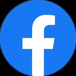 flexistore.facebook
