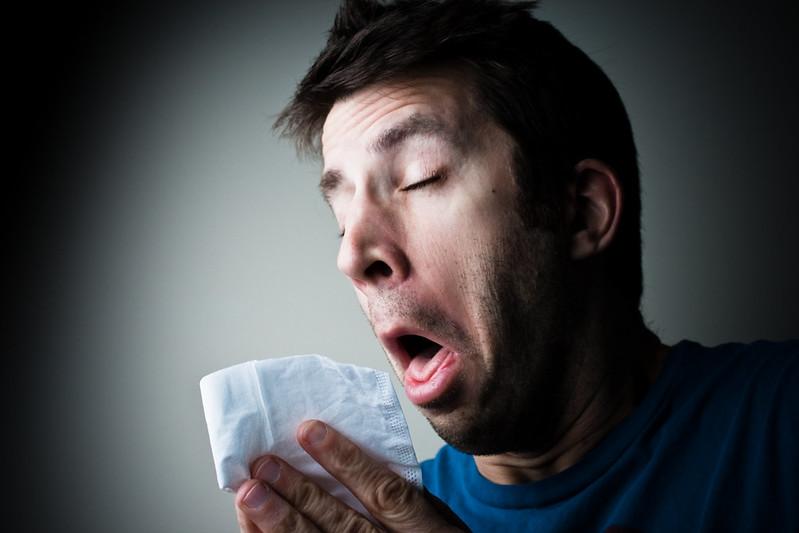 Coronavirus Airborne Virus Sneeze Guards Glass Inc. Atlanta, GA