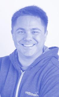 Dave Gullo