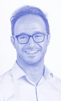 Mehdi Hennaoui
