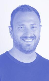 Eric Lakich