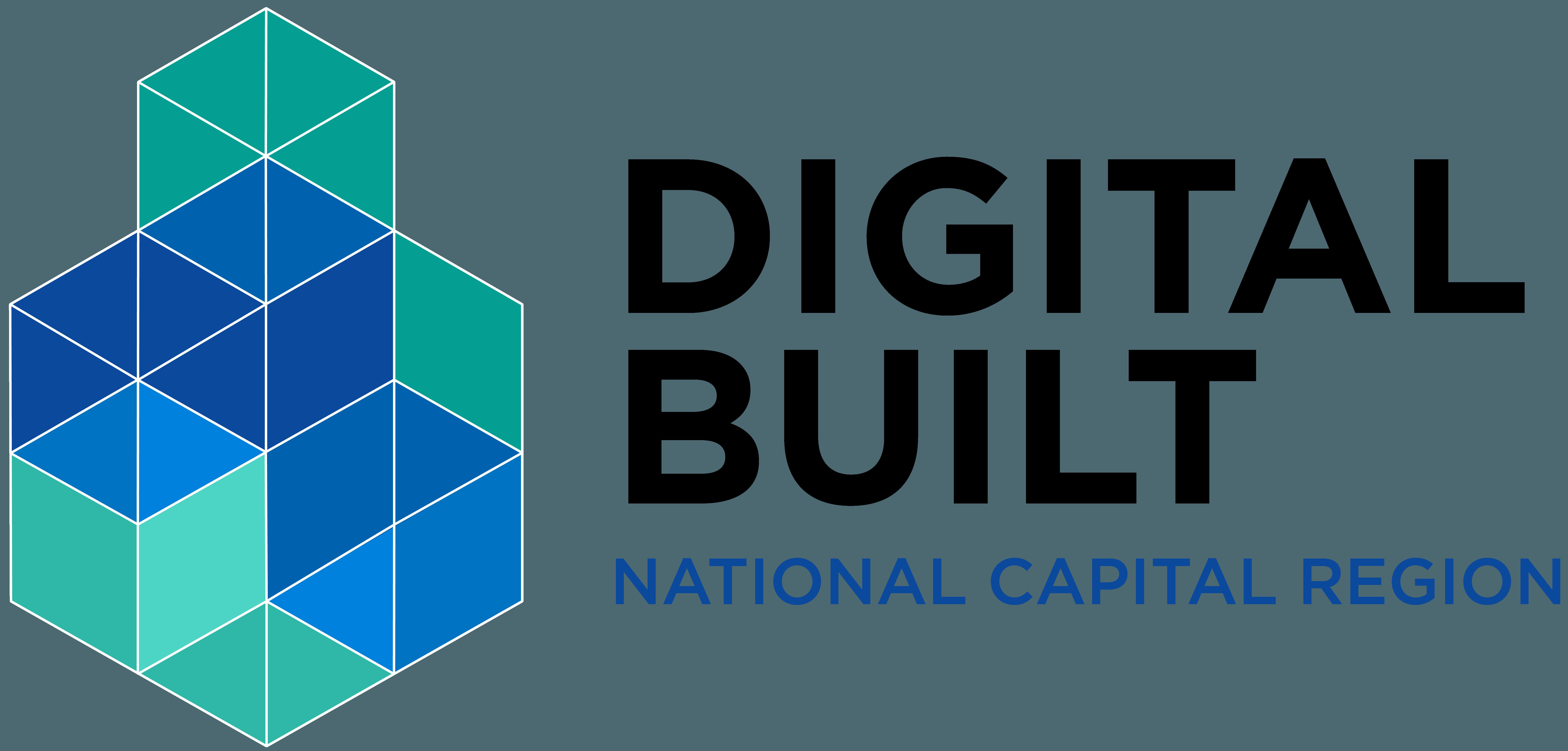 Ottawa Satellite Session – Digital Innovation in the