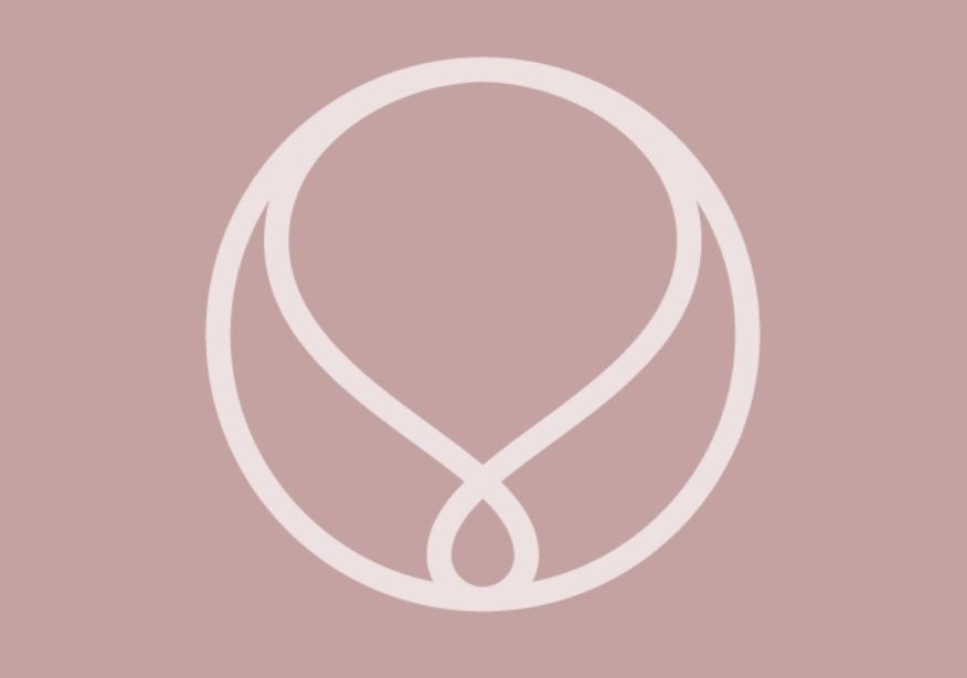 Logo of Capskeeper