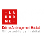 drome amenagement habitat