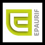 epaurif