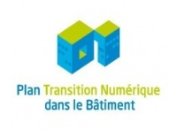 plan transition numerique dans le batiment