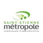 saint etienne metropole