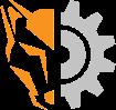 Beast Build icon