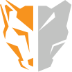 Beast Within icon