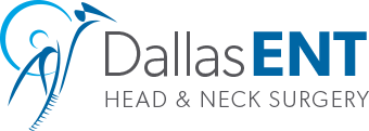 Dallas ENT Logo