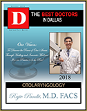 Dr. Rajiv Pandit, Best Doctors in Dallas