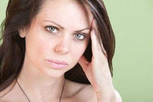 Americans suffering with sinusitis is a common complaint in many ENT offices.