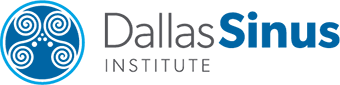 Dallas Sinus Institute Logo
