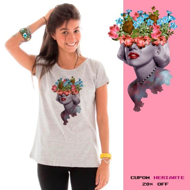 D:\Users\Computador\Desktop\Criando Loja\vestir arte\floral.jpg