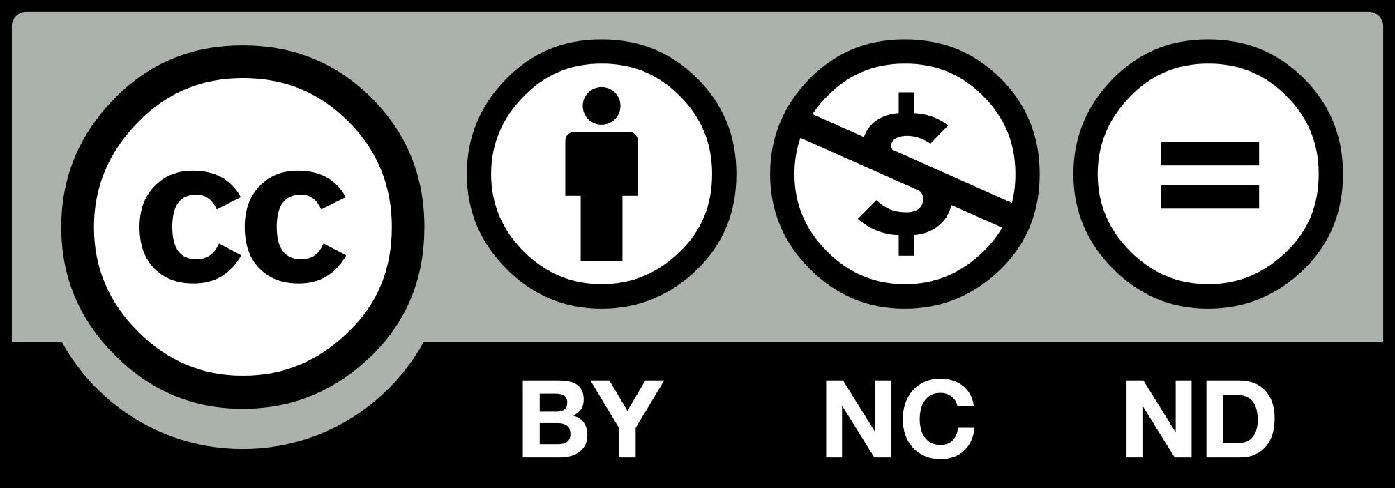 O que é e pra que serve a licença Creative Commons?