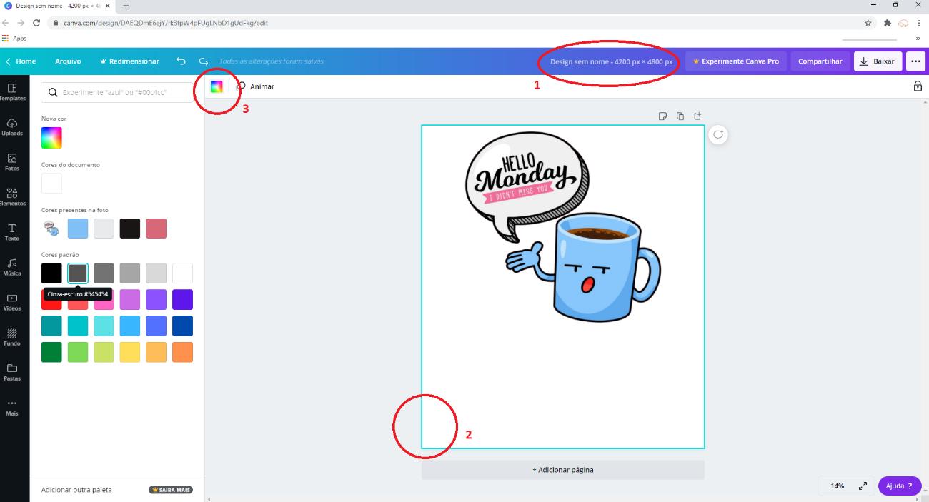 C:\Users\herisson.costa\AppData\Local\Microsoft\Windows\INetCache\Content.Word\1.png