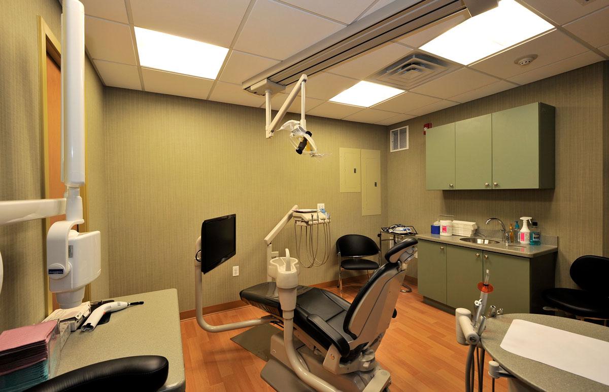 NE-Dental-(10)