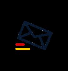 Velove Germany Support