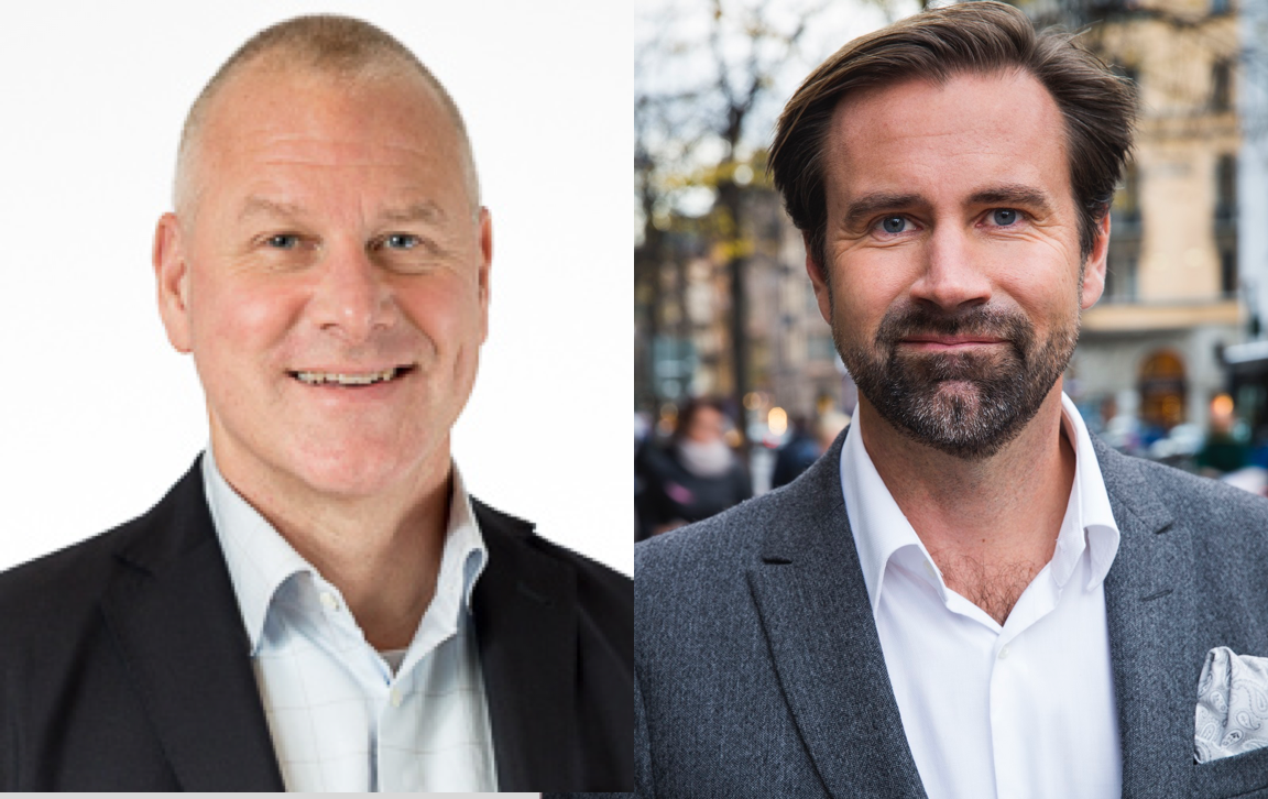Velove recruits top talent for growth strategy