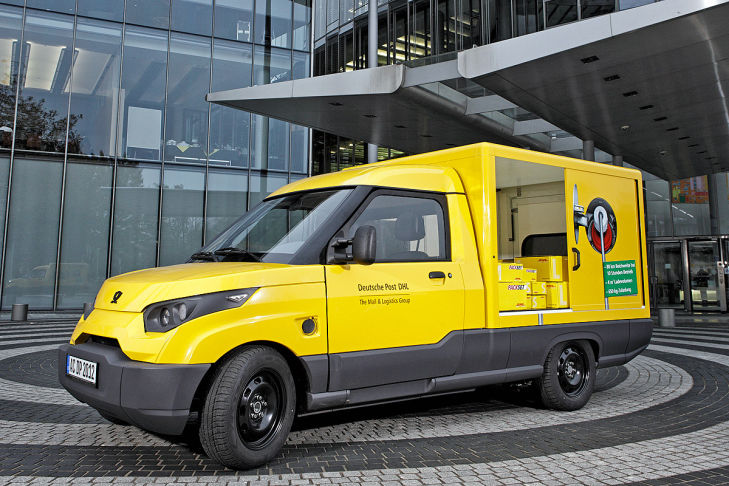 streetscooter-fuer-die-deutsche-post-dhl-729x486-3396c28c53e77e87