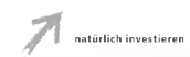 Partner Ökodirekt Logo