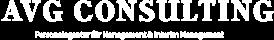 Partner AVG Logo