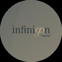 wagemut design Client Infinigon