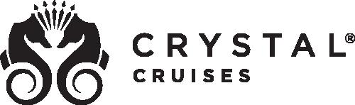 Crystal Cruises