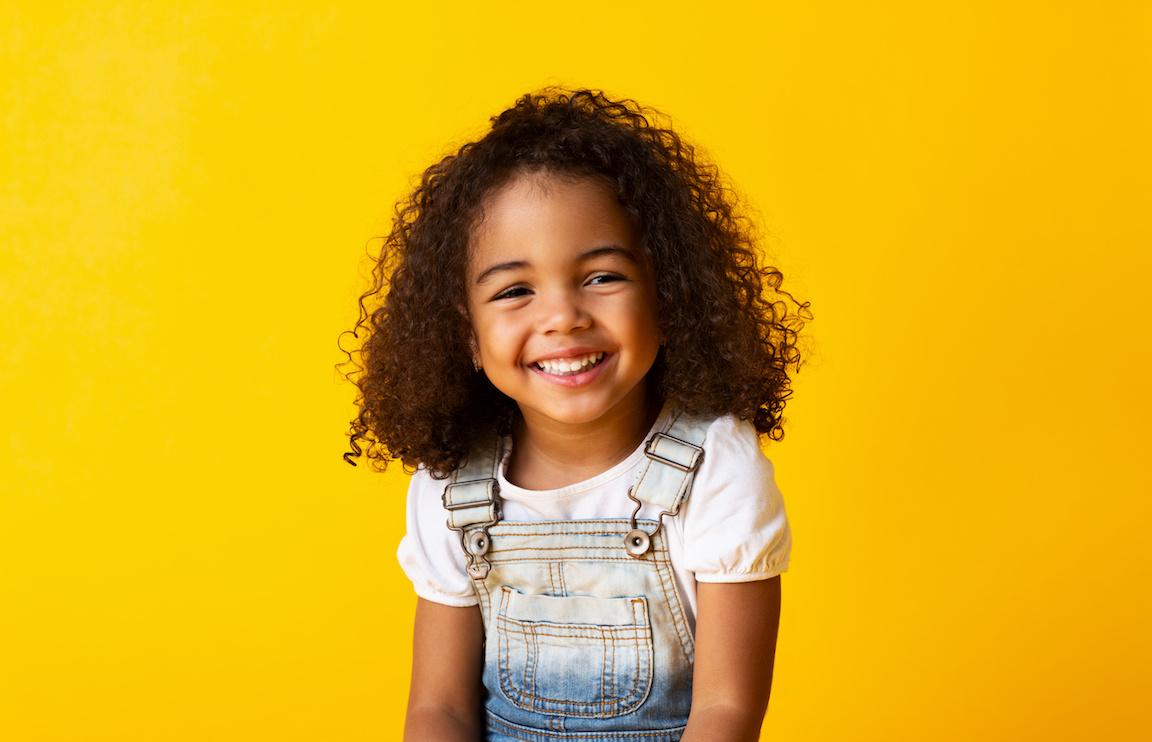 How to Start Your Child's Dental Journey: Tips & Tricks