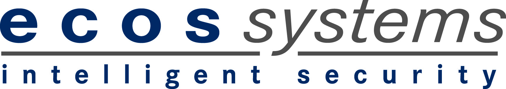 Ecos Systems