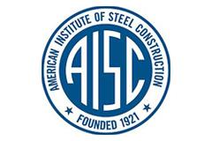 AISC-certified Factory