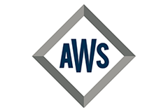 Welding conforms to AWS D1.1
