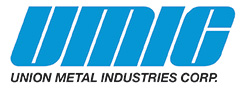 Union Metal Industries Corporation
