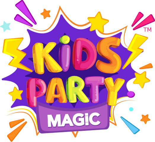 Kids Party Magic in Auckland