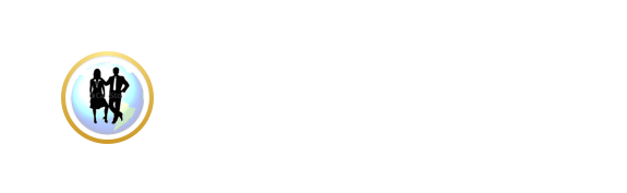 The empowered couples university logo