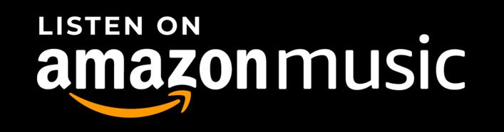 Amazon music podcast link