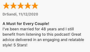 Testimony - A must for every couple