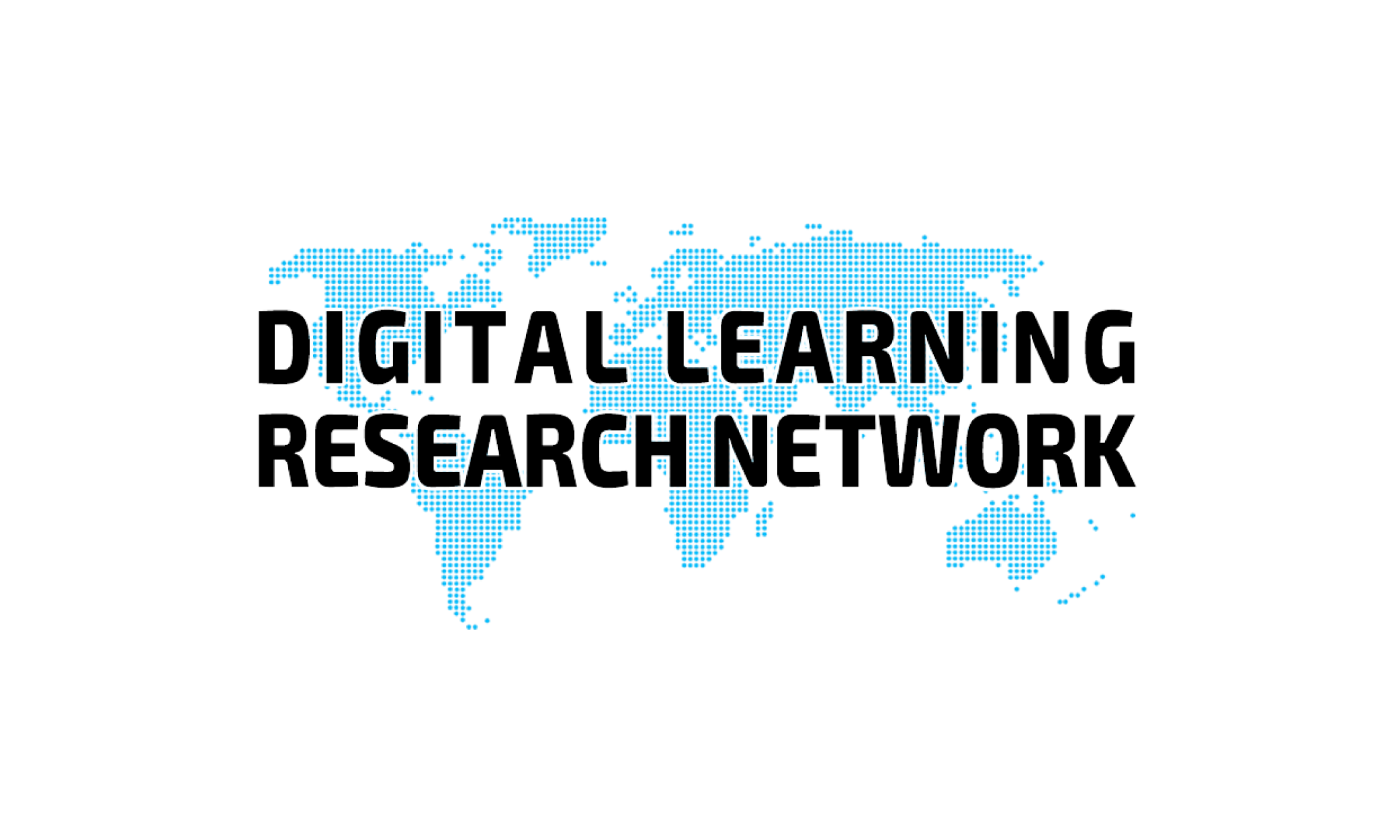 Digital Learning Research Network