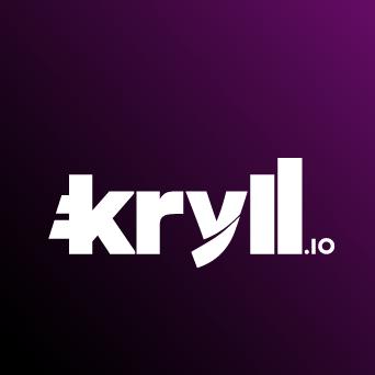 Kryll