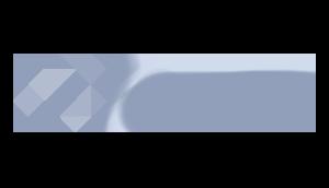 client-aurizon