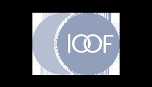 client-IOOF