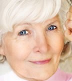 Loss of the sense of hearing can be devastating and disruptive to your lifestyle in many ways.