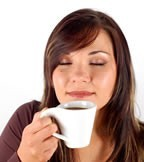 Problems with smell and taste affect many areas of your life.