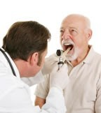 Your ENT can test your symptoms for sore throats and recommend the right treatment.