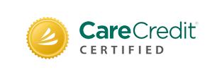 CareCredit Certified Financing