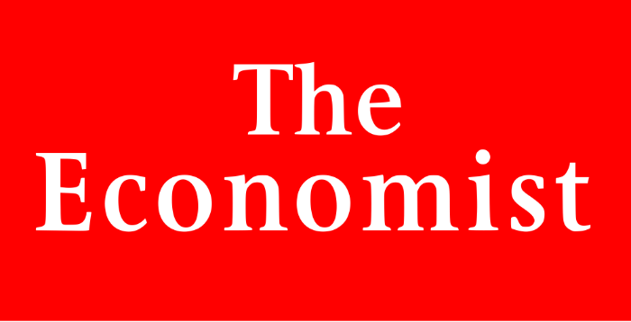 The Economist Group