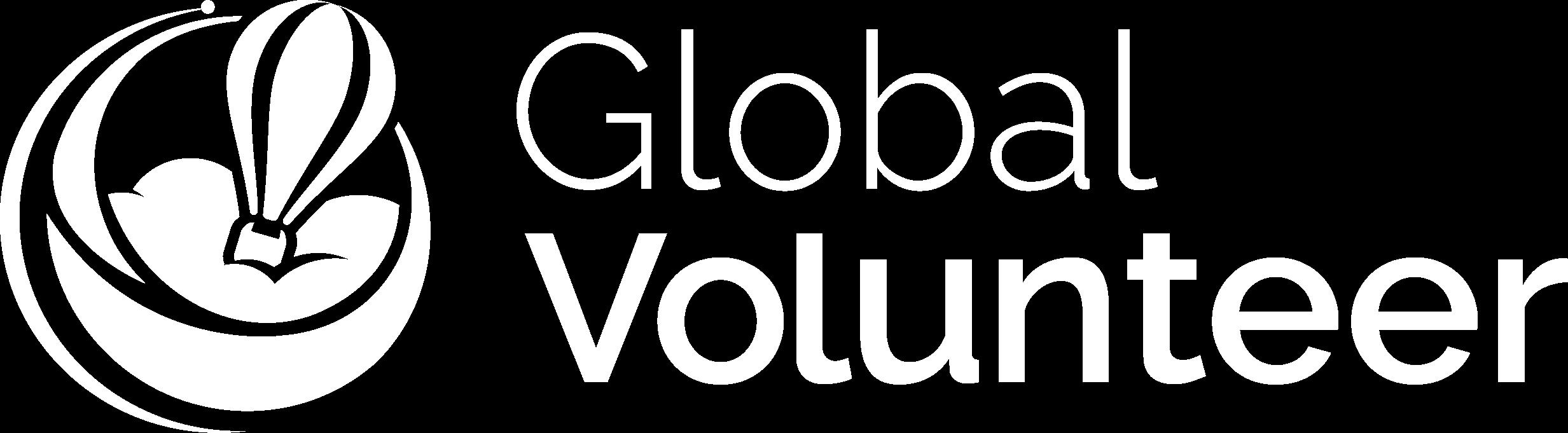 Global Volunteer Freiwilligenprojekte