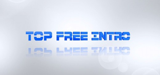 free intro maker